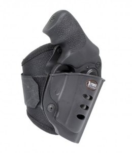 Fobus Ankle Holster for Concealed Carry