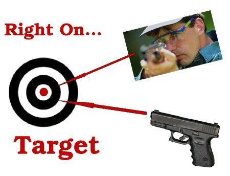 target logo gif. 2011 target logo gif.